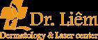 Phòng Khám Da Dr. Liêm